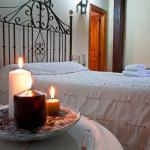 Hotel Pictures: Hotel Rural Sierra de Francia, Sotoserrano