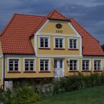 Hotel Pictures: Møllehusets Bed & Breakfast, Nordborg