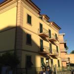 La Casa Di Aaron, Rapallo