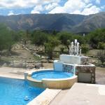 Fotos de l'hotel: Complejo Turístico Cerro de Oro, Merlo