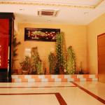 Jin Yao Business Hotel,  Yiwu