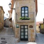 Hotel Pictures: Casa Puertas, Oia