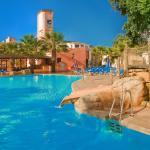 Diverhotel Marbella, Marbella