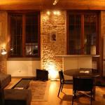 Le Loft des Augustins by Mon Hotel Particulier, Lyon