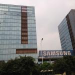 添增評論 - Guangzhou Erjiana Kehui Valley Apartment Hotel
