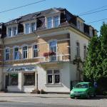 Hotel Pictures: Ferienwohnung Pham, Dresden