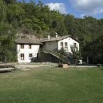 Agriturismo San Giorgio, Orvieto