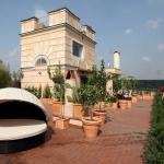 Residenza Torre Paolina,  Rome