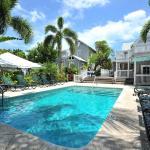 Chelsea House Hotel - Key West, Key West