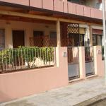 Casa Vacanze Rafel, Alghero