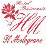Hotel Il Melograno,  Tempio Pausania