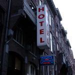 Hotel Amar,  Rotterdam
