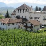 Apartment Schloss Paschbach, Appiano sulla Strada del Vino