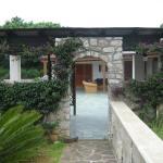Ecoresort Casa Degli Ulivi, Porto Azzurro