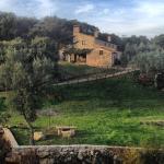 Hotel Pictures: Apartamentos Rurales La Macera ****, Valencia de Alcántara