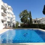 Hotel Pictures: Las Acacias, Mijas Costa