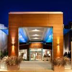 Weber's Hotel & Restaurant, Ann Arbor