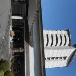 Hotel Union Vert,  Yoshida