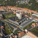 酒店图片: Business Flats Leuven, 鲁汶