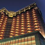 Hotel RegaLees,  Danshui