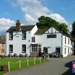 Hotel Pictures: The Blacksmiths Arms, Brampton