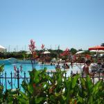 Elena Club Resort, Silvi Marina