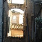 Appartamenti Deliziosa, Perugia