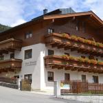 Ferienwohnungen Pitterle,  Saalbach Hinterglemm