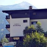 Landhaus St. Georg Bad Gastein by AlpenTravel,  Bad Gastein