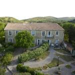 Hotel Pictures: Château de Jonquières - Narbonne, Narbonne