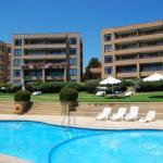 Hotel Pictures: Departamentos Mednav Mantagua & Spa, Concón