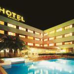 Hotel Anxanum,  Lanciano