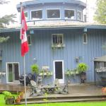 Hotel Pictures: Stouffermill Bed & Breakfast, Algonquin Highlands