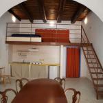 Murarte Turismo Etico, Civitavecchia