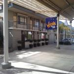 Hotellbilder: Jane Eliza Motor Inn, Swan Hill