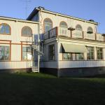 Levar Hotell & Gästgiveri,  Nordmaling