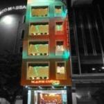 Manh Cuong Hotel, Da Nang