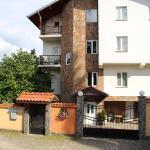 Hotellbilder: Yaneva Hotel, Sofia