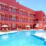 Hotel Pictures: Apartamento Paraíso, Costa Calma