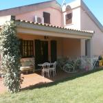 Sea House Bed And Breakfast,  Quartu Sant'Elena