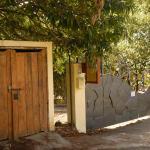 Hotel Pictures: Aula-Albergue De La Naturaleza La Laurisilva, Valleseco