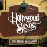 Hollywood Sands Resort, a VRI resort, Hollywood