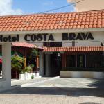 Hotel Cozumel Costa Brava,  Cozumel