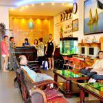 Ocean Hotel,  Nha Trang