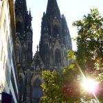 Apartment Cologne City,  Cologne