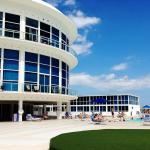 Prime Beach Apartments, Miami Beach