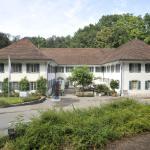 Hotel Pictures: Restaurant Attisholz, Riedholz
