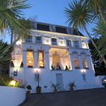 Hotel Pictures: The Shirley, Torquay