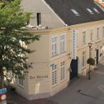 Foto Hotel: Hotel Ter Driezen, Turnhout