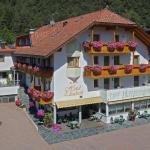 Hotel Elisabeth,  Chienes